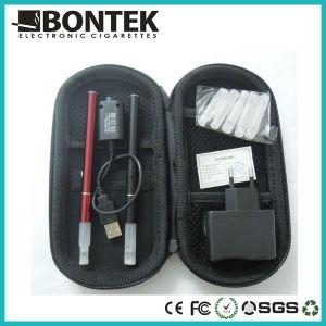Model Original Electronic Cigarette/ 510 T Starter Kit/ Newest Colorful 510t Starter Kit pictures & photos