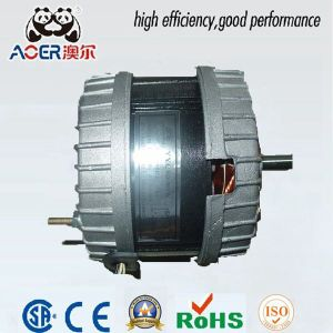 Light Weight AC Induction Single-Phase 2800rpm Motor pictures & photos