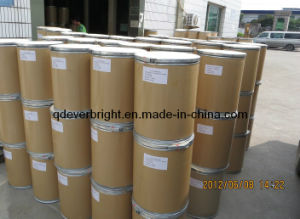 Pearlescent Pigment, Silver White (EB183) pictures & photos
