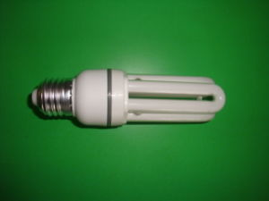 Energy Saving Lamp (3U)