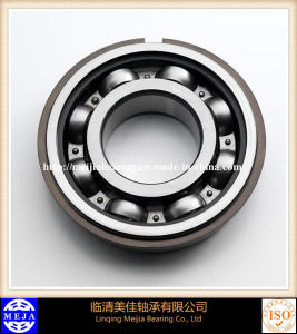 Deep Groove Ball Bearing (6209)
