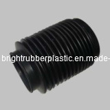 NBR Moulded Rubber Bellow Used for Car pictures & photos