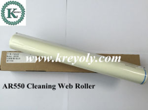 AR550 Cleaning Web Roller on Hot Sales pictures & photos