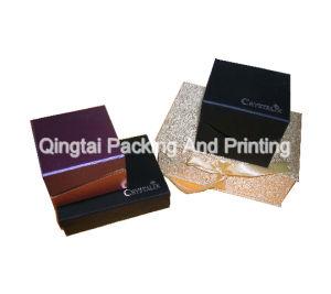 Gift Box (QT-21)