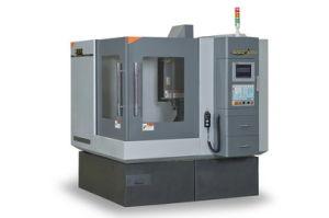 CNC Engraving & Milling Machine (BMDX6050) pictures & photos