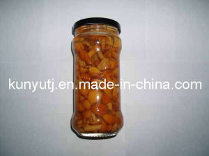 Canned Nameko with High Quality pictures & photos