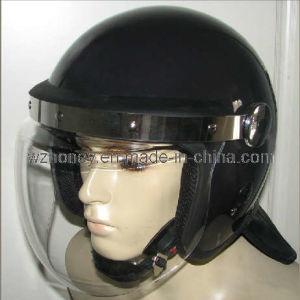 Anti-Riot Helmet (HTK-05)