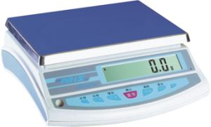 Weighing Scale (JS-B)
