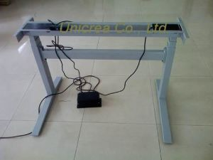 Adjustable Table (JC35ET)