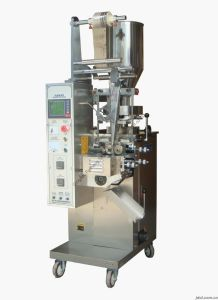 Sauce Packaging Machine (FS-DW-300) pictures & photos