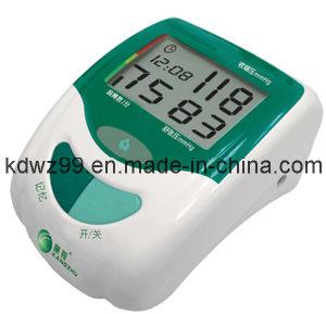 BMedical Apparatus - Digital Blood Monitor