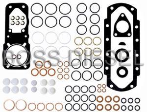 Diesel Pump Repair Kits