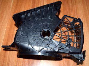 Automotive Car Engine Parts Mould pictures & photos