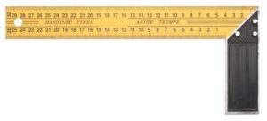 Angle Ruler (SG-AR300)