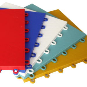 Sports Tiles (TCG2)
