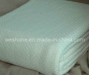 100% Bamboo Blankets (BB-08011) pictures & photos