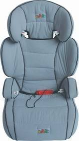 Baby Car Seat ECE-R44/04 Certificated pictures & photos