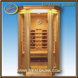 Infrared Sauna Room & Sauna & Infrared Sauna (IDS-2LD)