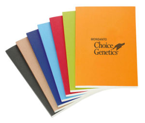School Used High Quality Notebook (YY-N0108) pictures & photos