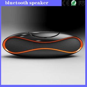 Cheap Wireless Bluetooth Laptop Speakers Mini Bluetooth Speaker (BTS-08)