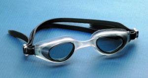 100% UV-Protective Swimming Goggles