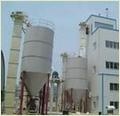 Gypsum Plaster Making Production Line