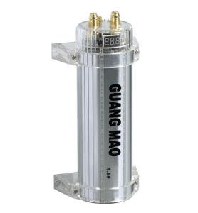 Car Audio Capacitor (GM-7) pictures & photos