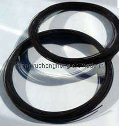 Titanium Wire Diameter 0.7-7.0mm