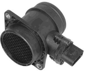 Air Mass Sensor (06A 906 461)