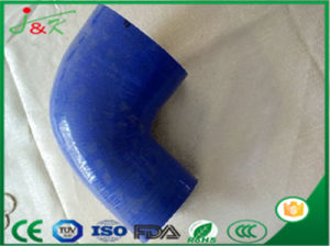 OEM Rubber Hose Pipe All Weather UV Resistance pictures & photos