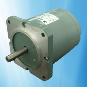 Direct drive motor china permanent magnet synchronous for Permanent magnet synchronous motor drive