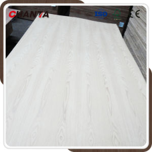 Good Quality Film Faced Plywood for Afghanistan Market pictures & photos