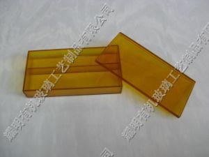 Acrylic Box (YM-031)