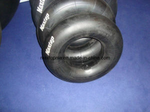 18X8.50-10 Maxtop Factory Tyre Inner Tube pictures & photos