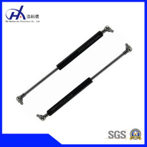 Gas Spring for Outdoor Window, Wall Bed Lift Gas Spring with Classtic Metal Ball with Good Quality SGS Standard pictures & photos