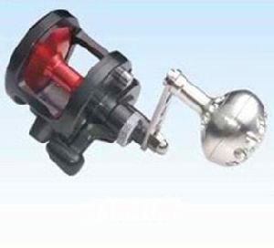Jigging Reel/Fishing Reel/Jigging Fishing Reel (HG10W)