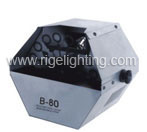Small Bubble Machine / Stage Lighting (RG-B07) pictures & photos