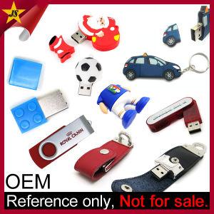 Wholesale Promotional Custom Mini USB Flash Pen Drive