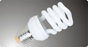 Energy Saving Lamp (Mini Spiral)