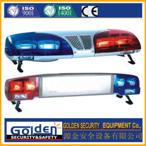 LED Light Bar (TBD-GRT-047)