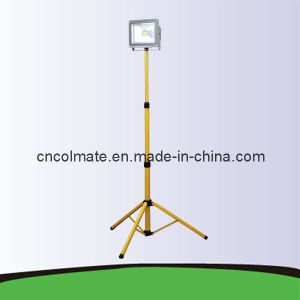 Solar LED Work Light (LAE-2012-1S) pictures & photos