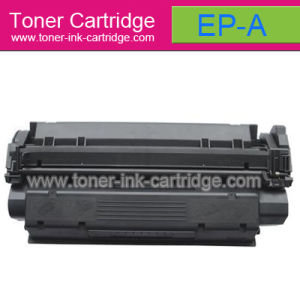 Compatible Brand New EP-A Toner Cartridage for Canon LBP-440/460/660