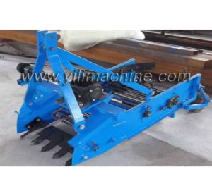 Small Potato Digger / Small Potato Harvester with Competitive Price pictures & photos