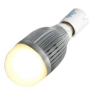 led Bulb light (LO043)