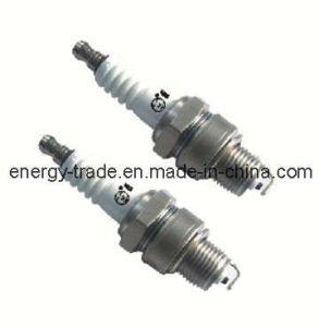 Spark/ Motorcycle Spark Plug (E6TC)