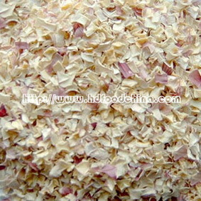 Dehydrated Onion Granules (HD005)