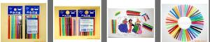 Multicolor Ink Pen pictures & photos