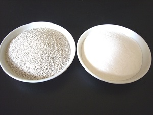 High Quality D-Xylose pictures & photos