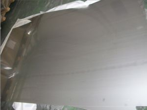 AISI 430 Stainless Steel Sheet (0.4 MM ~ 3MM)