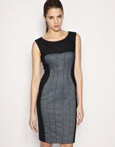New Design Fashion Fancy Dress Lady Dresses pictures & photos